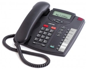 Business phone system (1)