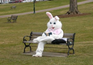 easter-bunny-reading