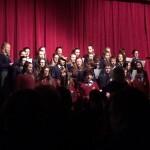 1916 Choir