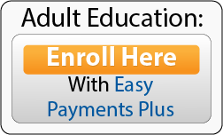 EPP_Button_Adult_Education_Enroll_Here