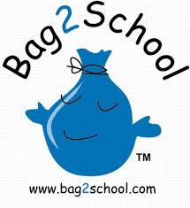 bag2school-image