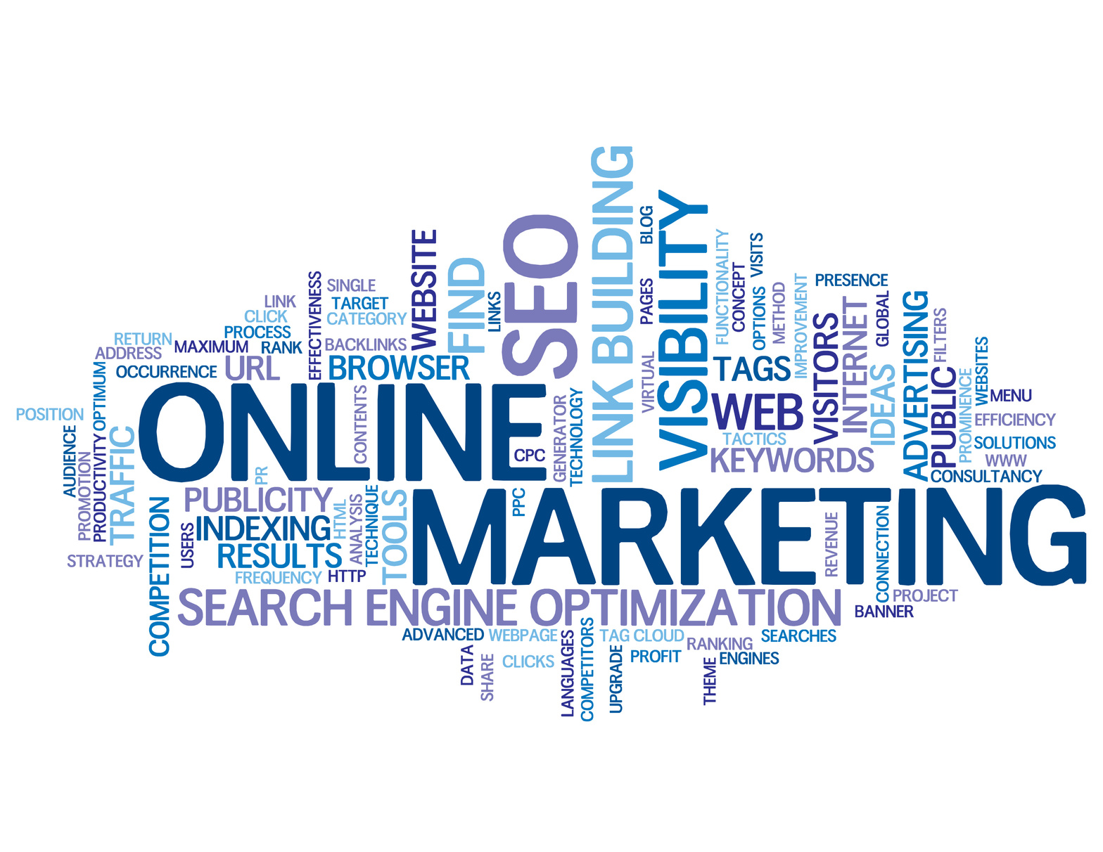 Image result for online marketing