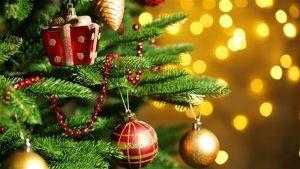 christmas-tree-0167e769c87de32fd740c83f70a-today-inline-large