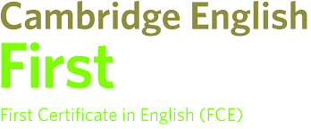 ENGLISH AS A SECOND LANGUAGE (Preparation for the Cambridge FCE exam